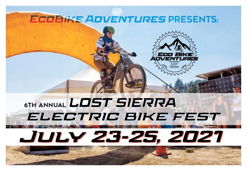 ecobike-bikefest-2021-flyer