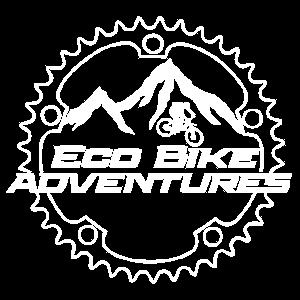 ecobike-logo-square-white-300x300